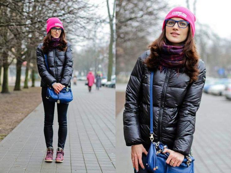 Conheça as Puff Jackets que são tendências da moda outono inverno 2017 Óculos modelos Ray Ban, HB, Secret e Ana Hickmann