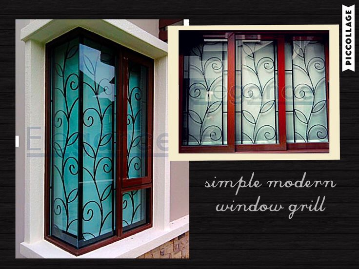window for home design. The 25  best Window grill ideas on Pinterest design Grill door and Room