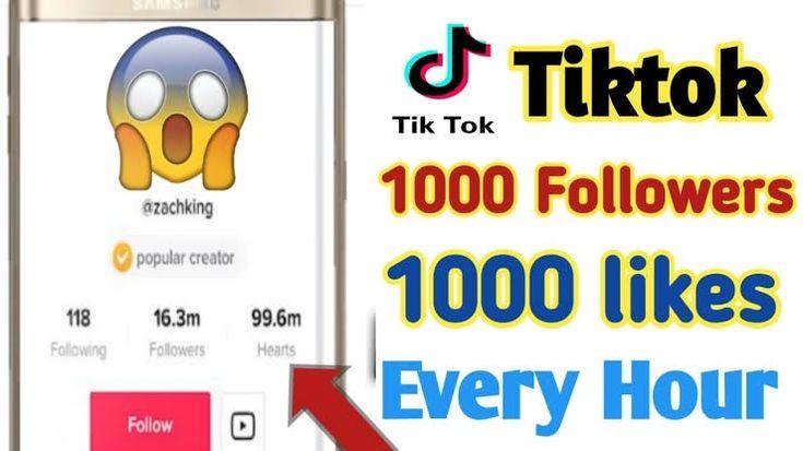 Park Art|My WordPress Blog_Free Tiktok Followers And Likes No Human Verification Or Survey 2020