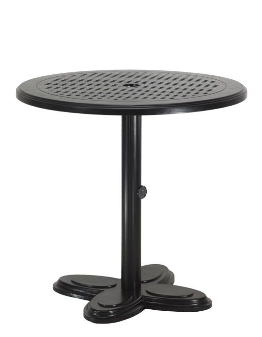 Best 25 Round Pedestal Tables Ideas On Pinterest