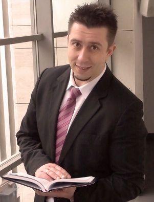 Czy zawsze trzeba iść do sądu, żeby załatwić sprawy spadkowe? Czy za każdym razem trzeba wszczynać sprawę o stwierdzenie nabycia spadku i o dział spadku? Przeczytaj co radzi w tym zakresie adwokat, specjalista z zakres prawa spadkowego, właściciel kancelarii adwokackiej we Wrocławiu http://zachowek.biz.pl/formalnosci-spadek/