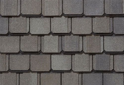 Best Stonegate Grey Shingle Colors Grey Architecture Design 400 x 300