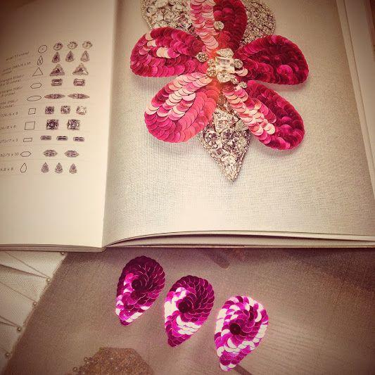 Mooshi | Handmade with Love – Google+