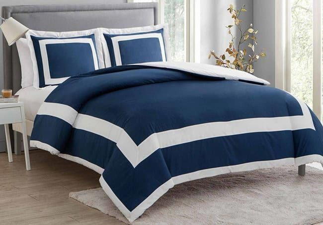Cheapest Bedding Sets Online Beddingsetsqueencotton Post