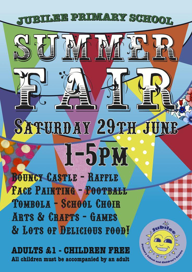Jubilee-summer-fair-poster-2013-A31.jpg (1753×2480)