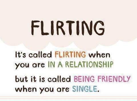 flirting vs cheating committed relationship quotes for a man quotes