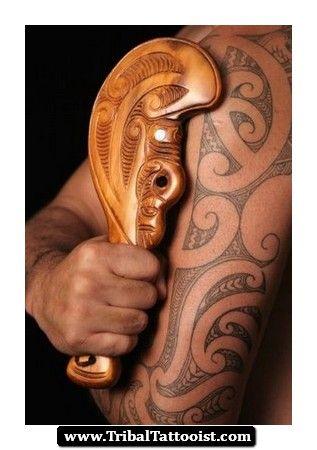 Ngati Kahungunu Tribal Tattoos 03.jpg (317×450)
