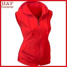 ladies sleeveless hoodie t shirt with pocket best seller follow this link http://shopingayo.space