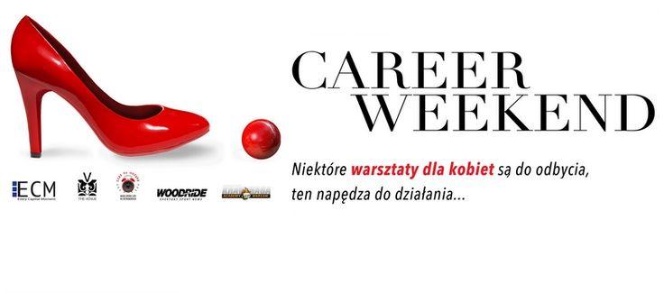 Baner Career Weekend