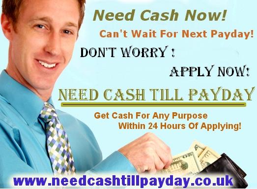Money loan malaysia image 9