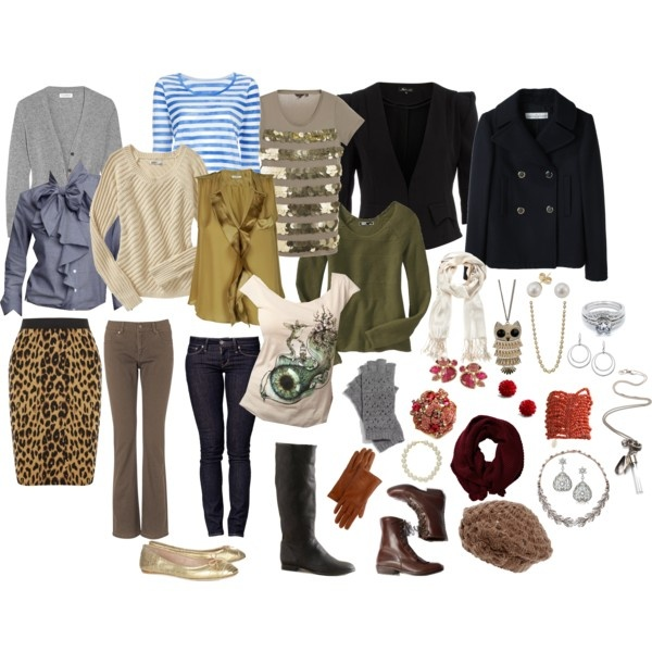 Christmas Packing Holiday Packing Lists Travel Wardrobe And Clothes