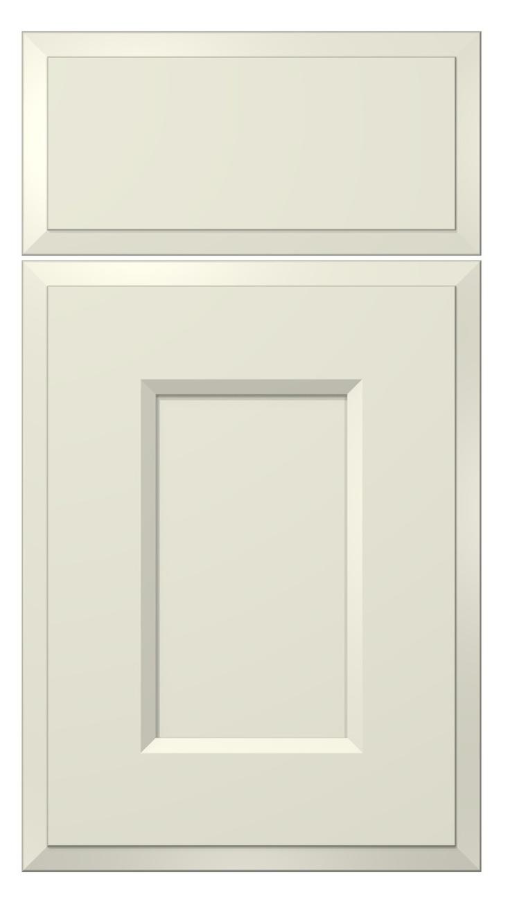 White Cabinet Door Design 41 Best Door Styles Painted Images On Pinterest  Kitchen Cabinet