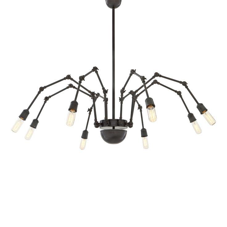 deckenleuchte spider spektakuläre abbild und bedbdecccab black lamps black lights