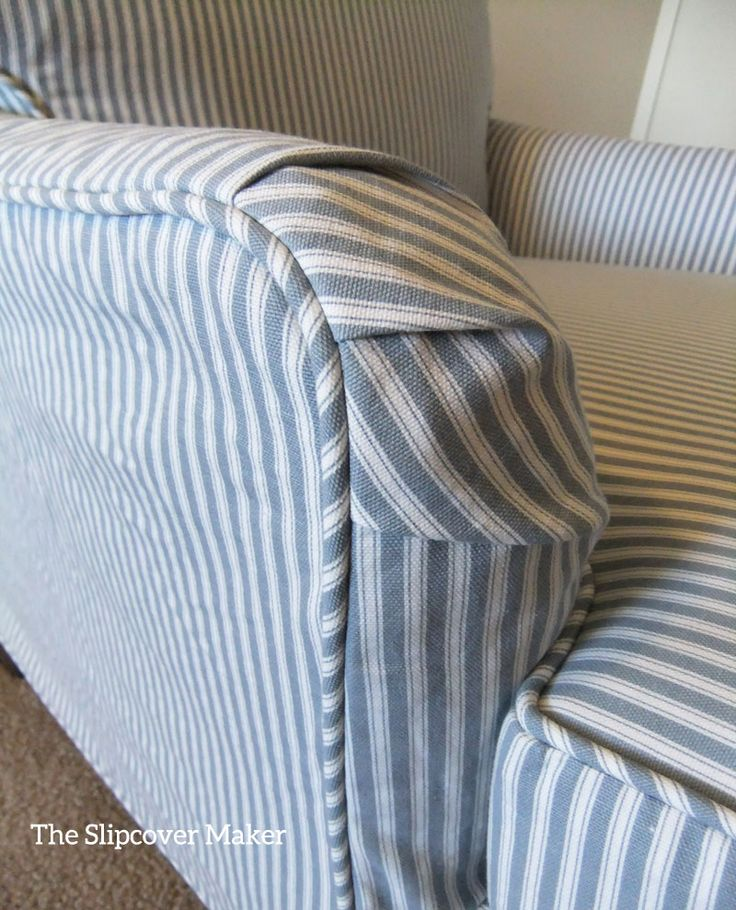 371 Best Images About Reupholstery On Pinterest