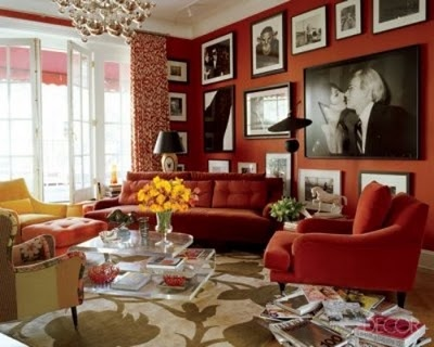 Million Dollar Red Benjamin Moore Layout Inspiration Pinterest Colors The O 39 Jays And Photos