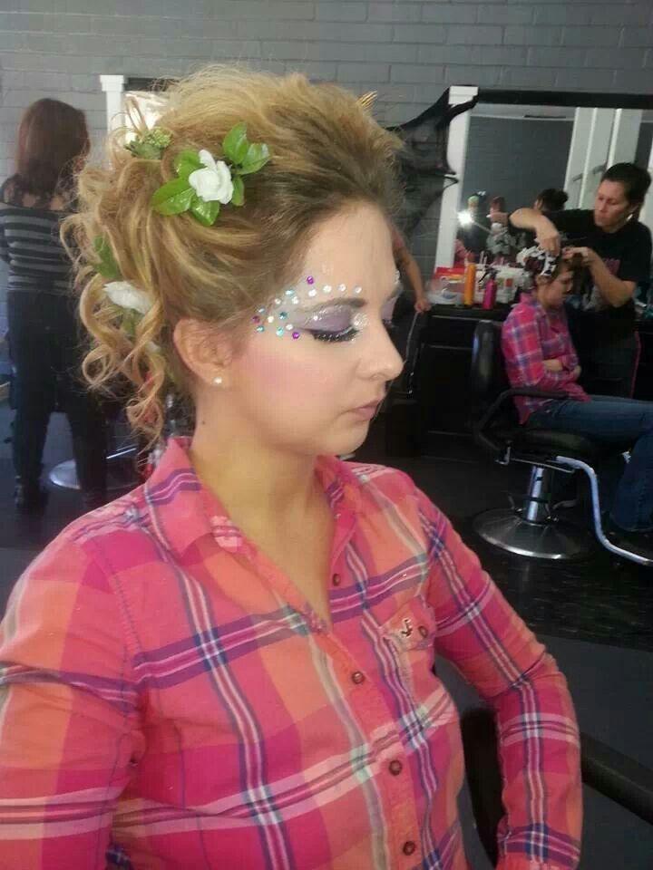 1000 Images About Fairy Godmother On Pinterest Shrek