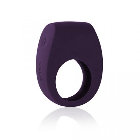 TOR™ 2  A comfortable and perfectly-fitting vibrating couple's ring worn by men when making love, TOR™ 2 enhances the sensations of sex for both partners.She'll Love You To Be The Bigger Man For connoisseurs of sex, TOR™ 2 is the most sophisticated vibrating couples' ring in the world, offering you both the most thrilling and intense Sexual pleasures.  http://lip.go2cloud.org/aff_c?offer_id=2&aff_id=884&url_id=113