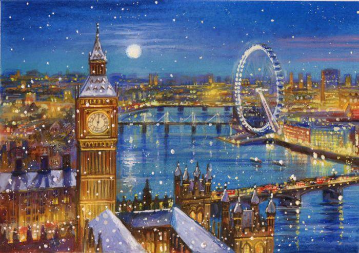 Jim  Mitchell - Westminster Art 2012 warmer revise - 1.3.12.jpg