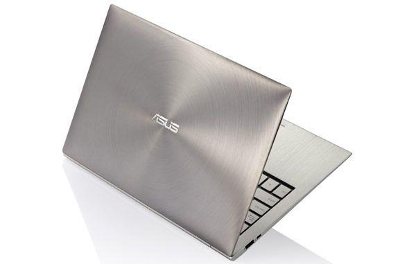 piękny #srebrny laptop #asus http://netgeeks.pl/laptop-do-pracy/