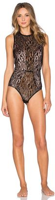 Black_WI45 Bodysuit for Women - Shop for women's Bodysuit #Bodysuit