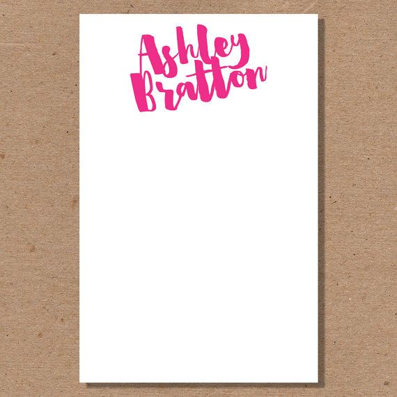 25+ Best Ideas About Camp Stationery On Pinterest