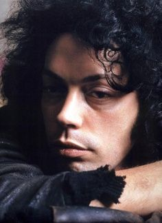 tim curry bisexual