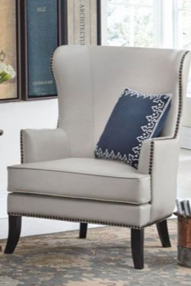 10 Best Unique White Leather Chairs Images On Pinterest