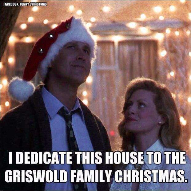 Griswolds Christmas Vacation Quotes: 7 Best Andrew Walker Images On Pinterest