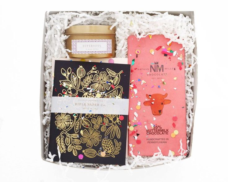 89 best Gift Ideas images on Pinterest | Gift boxes, Wine gift ...
