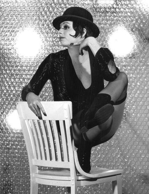 File:Liza Minnelli 1973 Special crop.jpg