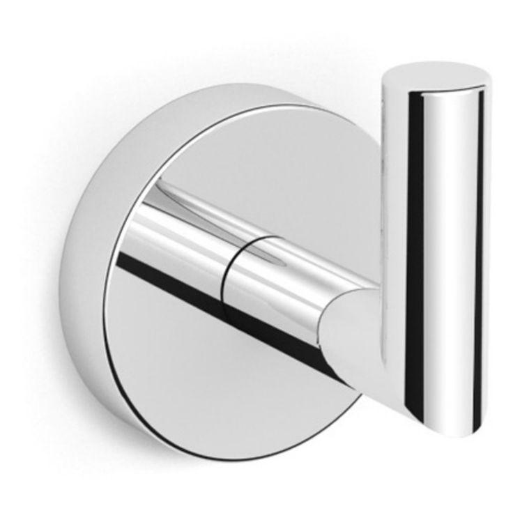 Nameeks Luxury Hotel Bathroom Hook - NAMEEKS NNBL0027