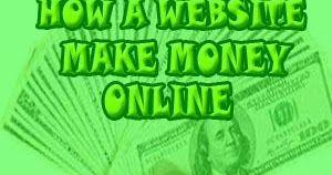 12+ Transcendent Make Money From Home Apps Ideas – Make Money Blogging