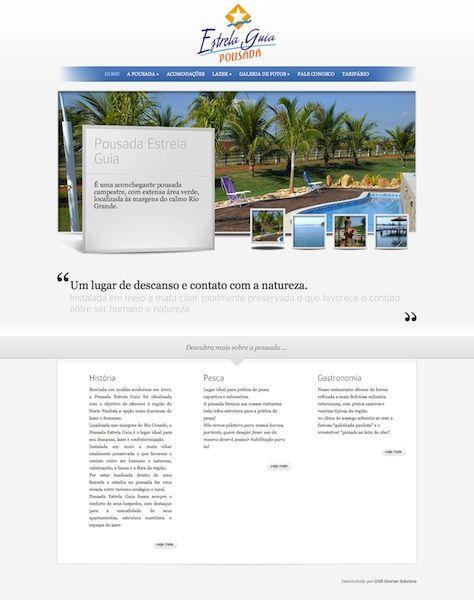 www.estrela-guia.com