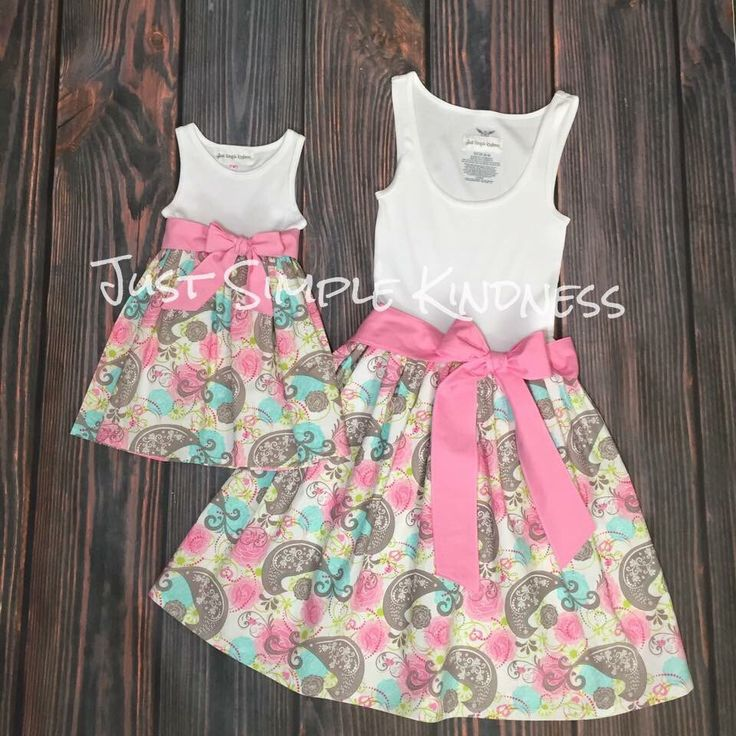 Mommy & Me Dresses. Mother and Daughter Dress. Mother Daughter Matching Dress. Mommy and Me Outfits. Mommy and Me. Mommy and Me Dress. by JustSimpleKindness on Etsy https://www.etsy.com/listing/479703850/mommy-me-dresses-mother-and-daughter