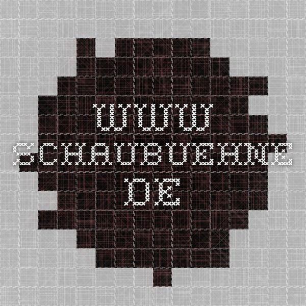www.schaubuehne.de