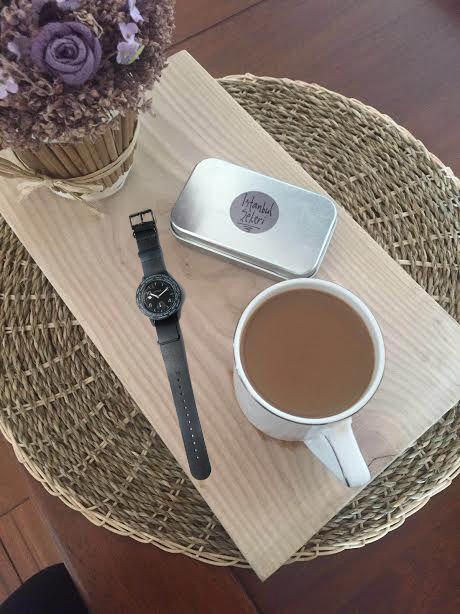 Minimalist touch with Atop WorldTime Watches  New AWA series available at AtopTimeZone.com & @mediamarkt_tr  For Dubai  @wadi & @virginmegastoreme