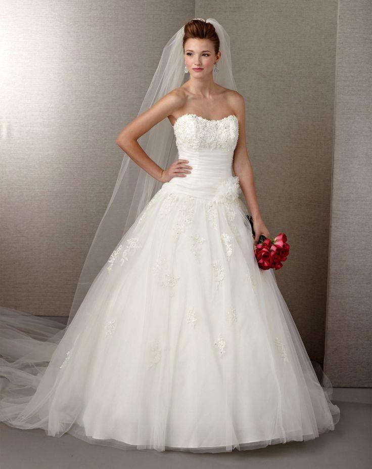 wedding dress under 100 - dressy dresses for weddings Check more at http://marilynkate.com/wedding-dress-under-100-dressy-dresses-for-weddings/