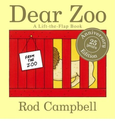 30 best books images on pinterest kid books baby books and books fishpond australia dear zoo a lift the flap book dear zoo friends by rod campbell rod campbell buy books online dear zoo a lift the flap book dear fandeluxe Gallery