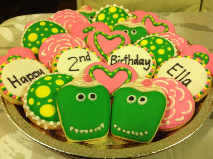 12 best Childs PartyDorothy the Dinosaur images on Pinterest