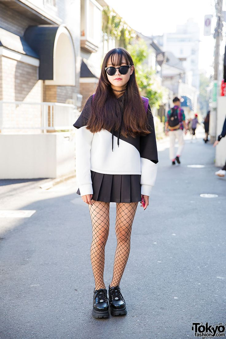 Street Style: the Fashion Overdose on the Streets.