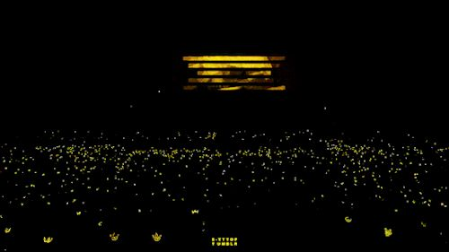 11 years of quality music only. 11 years of amazing brotherhood. 11 years of unforgettable memories. 11 years and more to come. Thank you for everything BIGBANG.❤ VIPs ♡ BIGBANG UNTIL WHENEVER!