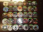 Lot Of Xbox One Games Batman 3 Mortal Kombat Shape Up Sniper Elite III And More!