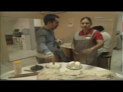 Las Coyotas, La Ruta del Sabor, Cd Obgregon Sonora - YouTube