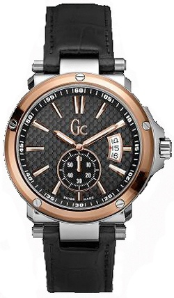 Guess Collection GCX65009G2S