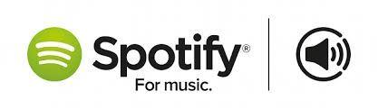 spotify banner - Google Search