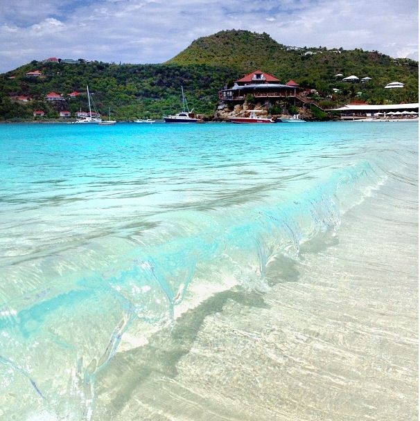 10 best st barts images on pinterest beautiful places for St barts tours