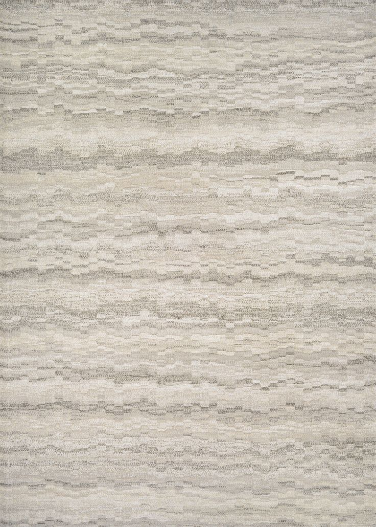 Easton Shimmering- Transitional Rug Collection