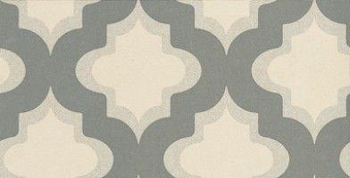 Wallpaper Direct - Kasbah Espresso by Clarke & Clarke mediterranean wallpaper