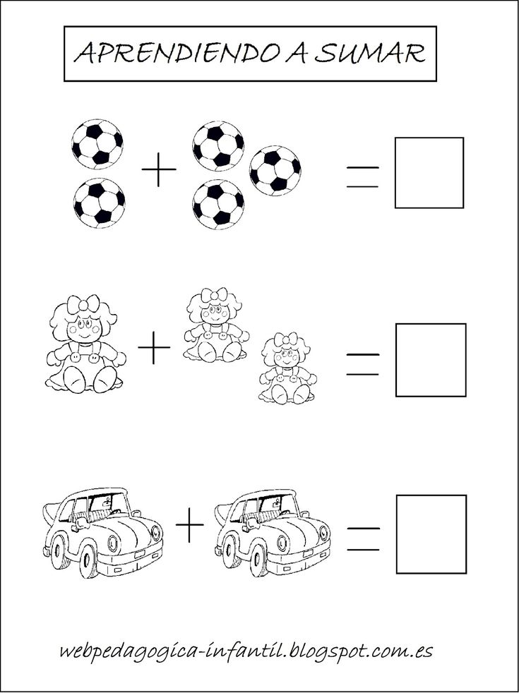 29 best math GS images on Pinterest | Kindergarten, Preschool and ...
