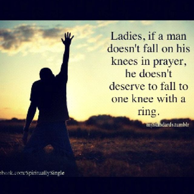 God Keep Me Strong Quotes: 1210 Best Images About Food For Thought On Pinterest